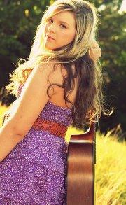 Abbie Bayless