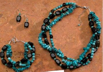 Accentz Jewelry