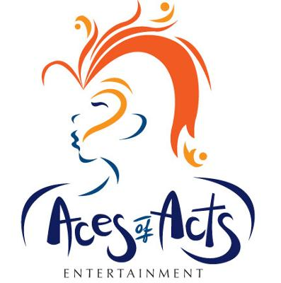 Aces Of Acts - Cirque Entertainment