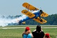 Dayton Airshow Picture