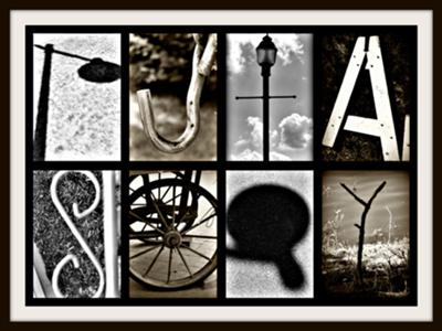 ajp letter photography photographic letter art des moines iowa