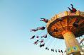 Alabama Amusement Park