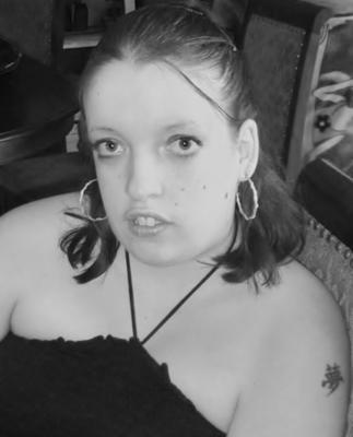 Alisha Peeler