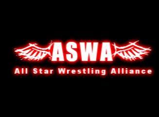 All Star Wrestling Alliance - Professional Wrestling
