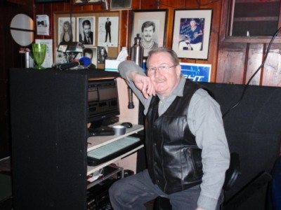 AL's Music Box Karaoke