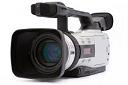 Amazing Video Camera