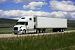 Semi Truck Classifieds