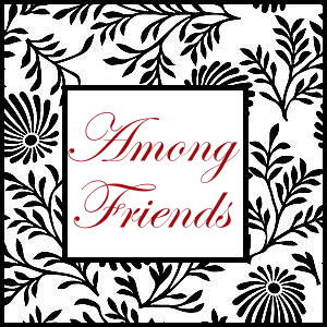 Among Friends - Scrapbooking Kits