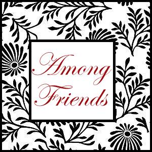 Among Friends - Scrapbooking Kits