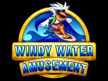 Windy Water Amusements