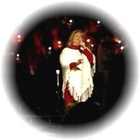 Christmas 2004 performance at Beavercreek Nazarene.