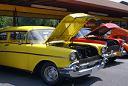 Auto Event Liability Insurance