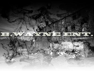 B. Wayne & C. Howard
