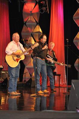 2010 Awards Show.