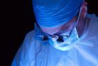 Top Ten Highest Paying Jobs - Surgeon
