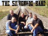 Bim Strawser and Silverado Band