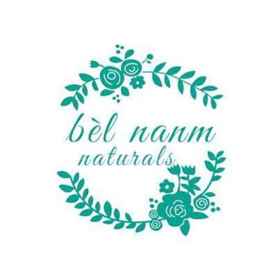 Bèl Nanm Naturals LLC