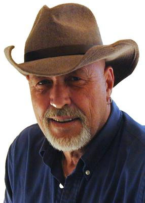 Bobby Greer