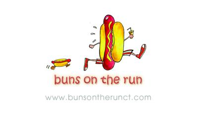 Buns on the Run