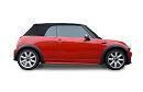 Car For Sale in Charlotte North Carolina