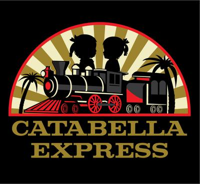 Catabella Express