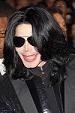 Michael Jackson Photograph