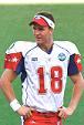 Payton Manning Photograph