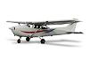 Used Cessna Aircraft