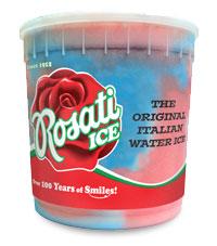 Rosati Ice.