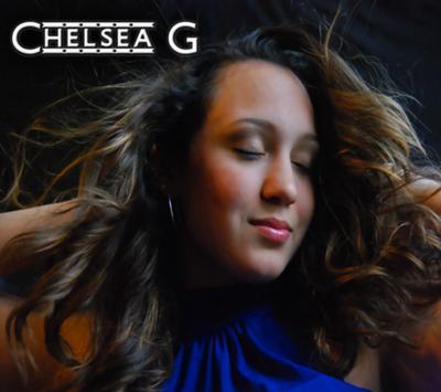 Chelsea G