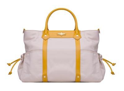 Claret Handbags
