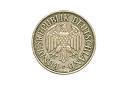 Coin Show Coin