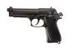 Collector Gun