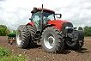 Commercial Tractor For Sale