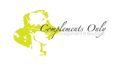 Complements Only Logo