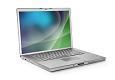 Computer Show Laptop