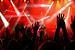 Concerts Forum