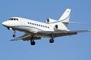 Corporate Jet For Sale