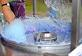 Cotton Candy Machine For Sale