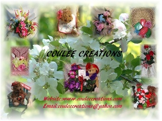 Coulee Creations