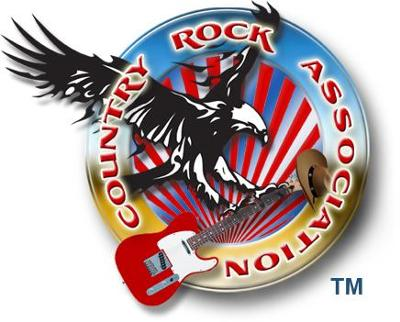 Country Rock Association