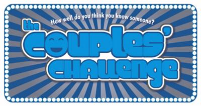 The Couples' Challenge