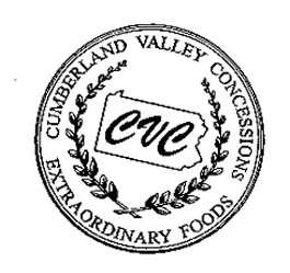 Cumberland Valley Concessions