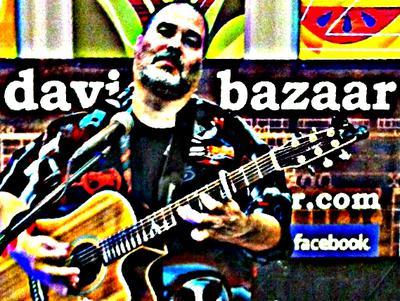 David's Bazaar