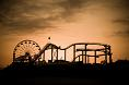 Delaware Amusement Park