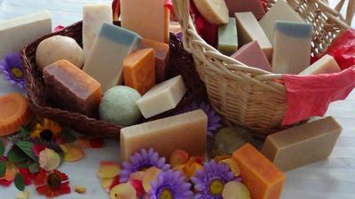 DiLaura Soap Company