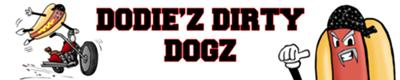 Dodie'z Dirty Dogz LLC