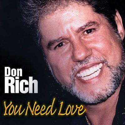 Don Rich