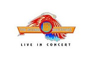 Doobie Brothers Live
