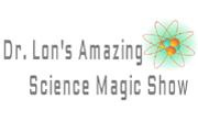 Dr. Lon